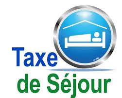 Taxe de séjour : 0.99€ par adulte et par nuit