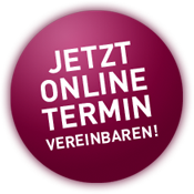 online termin buchen
