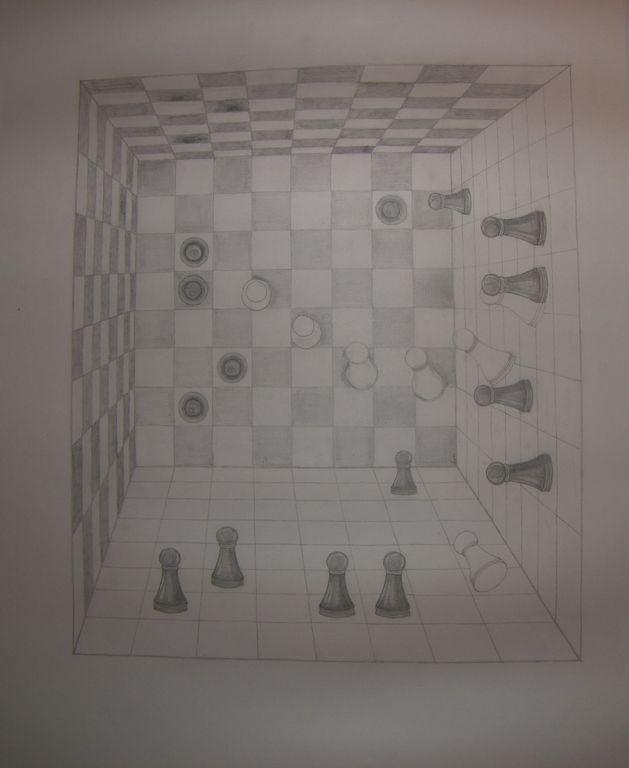 3-d-schach