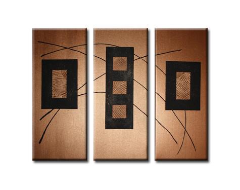 magic squares- 3x 20x50