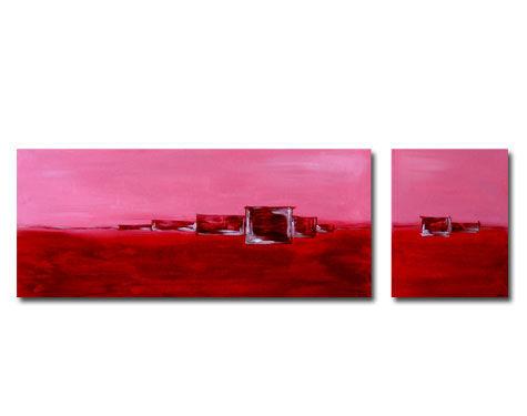 red zone - 80x30 + 24x30