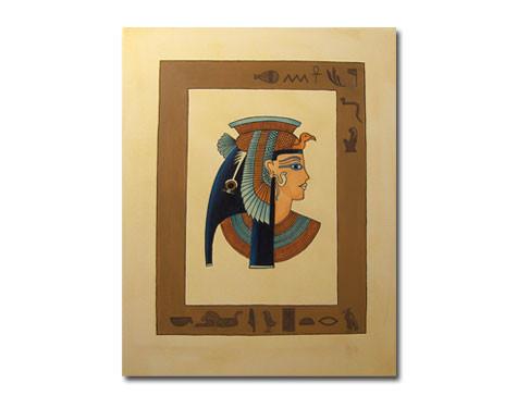 NEU - cleopatra