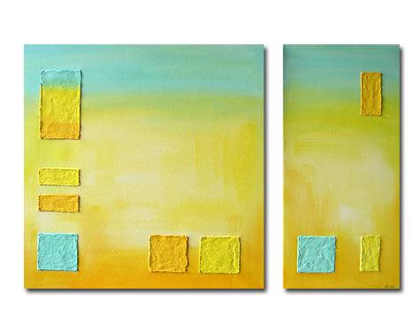 rectangle - 40x40 + 20x40
