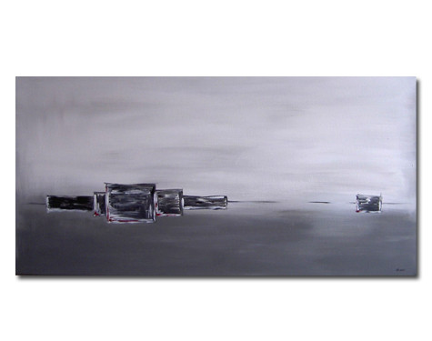 grey zone I