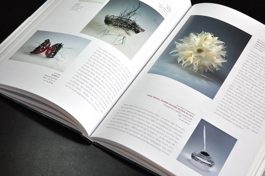 Gestaltung von Büchern und Chroniken - Satzdruck Coesfeld