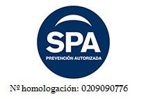 En colaboración con SPA Prevención