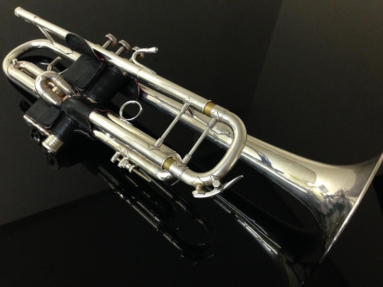 bach-180mlv-bb-trumpet- ...