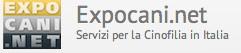 http://www.expocani.com/sb/