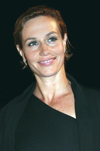 Cécile de France - Festival de Cannes 2011 © Anik COUBLE