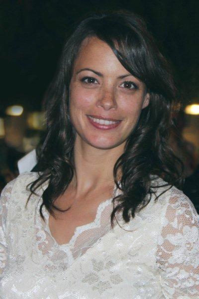Bérénice Bejo - Festival de Cannes 2011 © Anik COUBLE