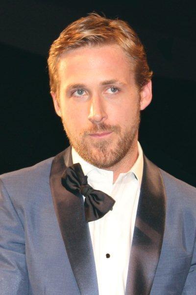 Ryan Gosling - Festival de Cannes 2011 © Anik COUBLE