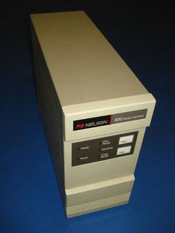 Nelson Interface Serie-900