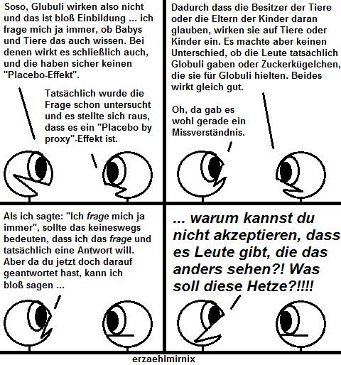 Tja, wer kennt das nicht? (Quelle: https://erzaehlmirnix.wordpress.com )