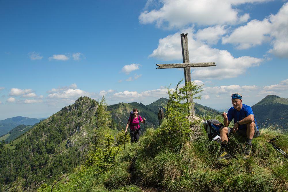 4.Gipfel--Ochsenkogel