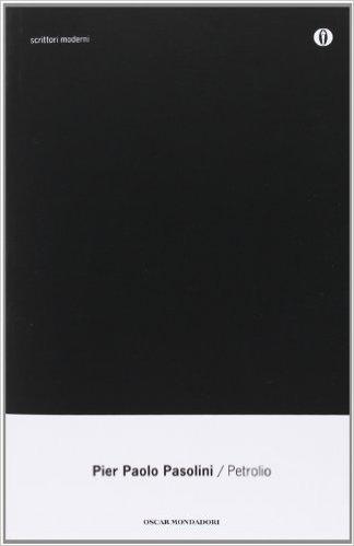"""Nel 1992 Dell'Utri fa pubblicare da Mondadori appunti, annotazioni, una lettera ad Alberto Moravia, scritti da Pier Paolo Pasolini. Sono schizzi, che compongono un impressionante libro """"nero"""", pubblicato con il nome """"Petrolio"""""""