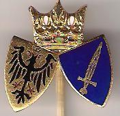 Wappen der Stadt Essen