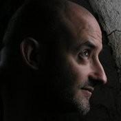 Portrait de Philippe Rouchier