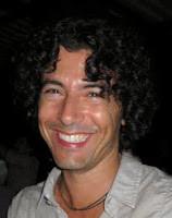 Portrait de Marco Nizzoli