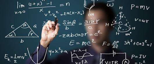 Le Tarot et les Mathématiques