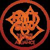 Yoga Zertifikat RYT 500