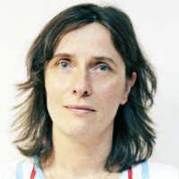 NeuroScanBalance Daniela Brenner
