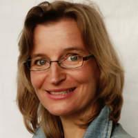 NeuroScanBalance Monika Martini
