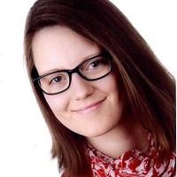 NeuroScanBalance Louisa Christin