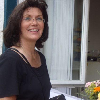Interview Monika Geißler Creativa-Magazin