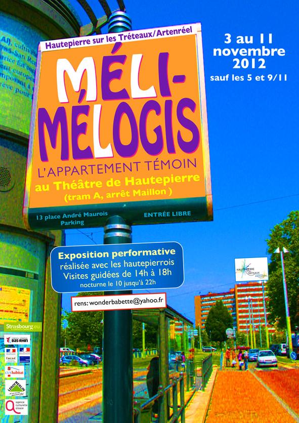 http://meli-melogis.artenreel.com/