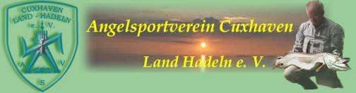 www.asv-cuxhaven.de