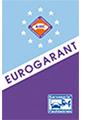 Eurogarant-Fachbetrieb