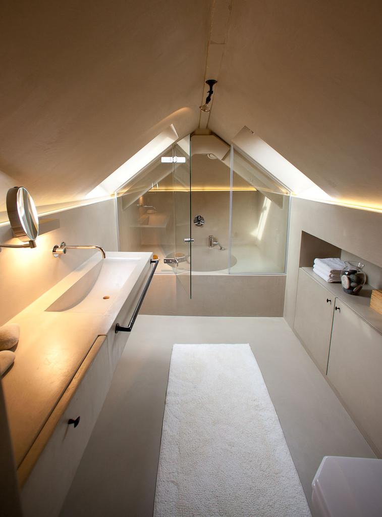 LA VILLA, votre maison d\'hôtes à Bruxelles - Bed & Breakfast LA ...
