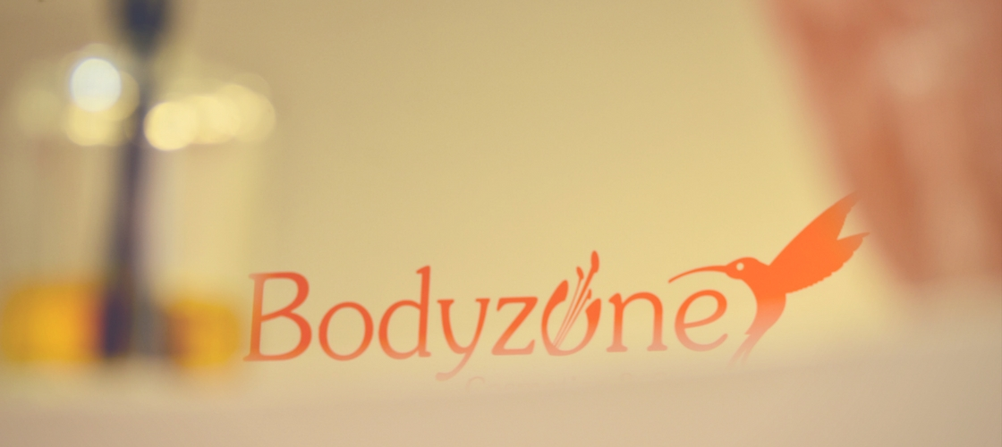 The Bodyzone Cosmetics & Spa Team