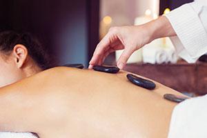 Classical Massages