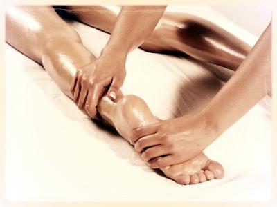 massage, basel, massage-basel