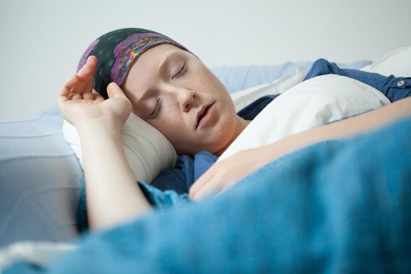 Massage Schlafqualität Schlafstörung klassische-Massage Basel