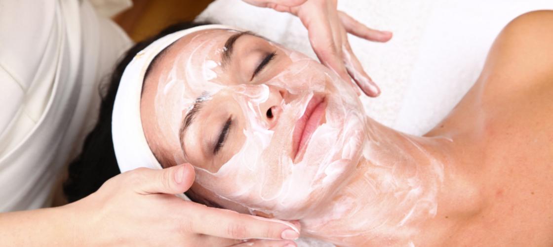 Hautalterung vorbeugen und stoppen: Genxskin