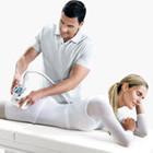 gegen-cellulite gegen-bauchfett haut-straffen wechseljahre