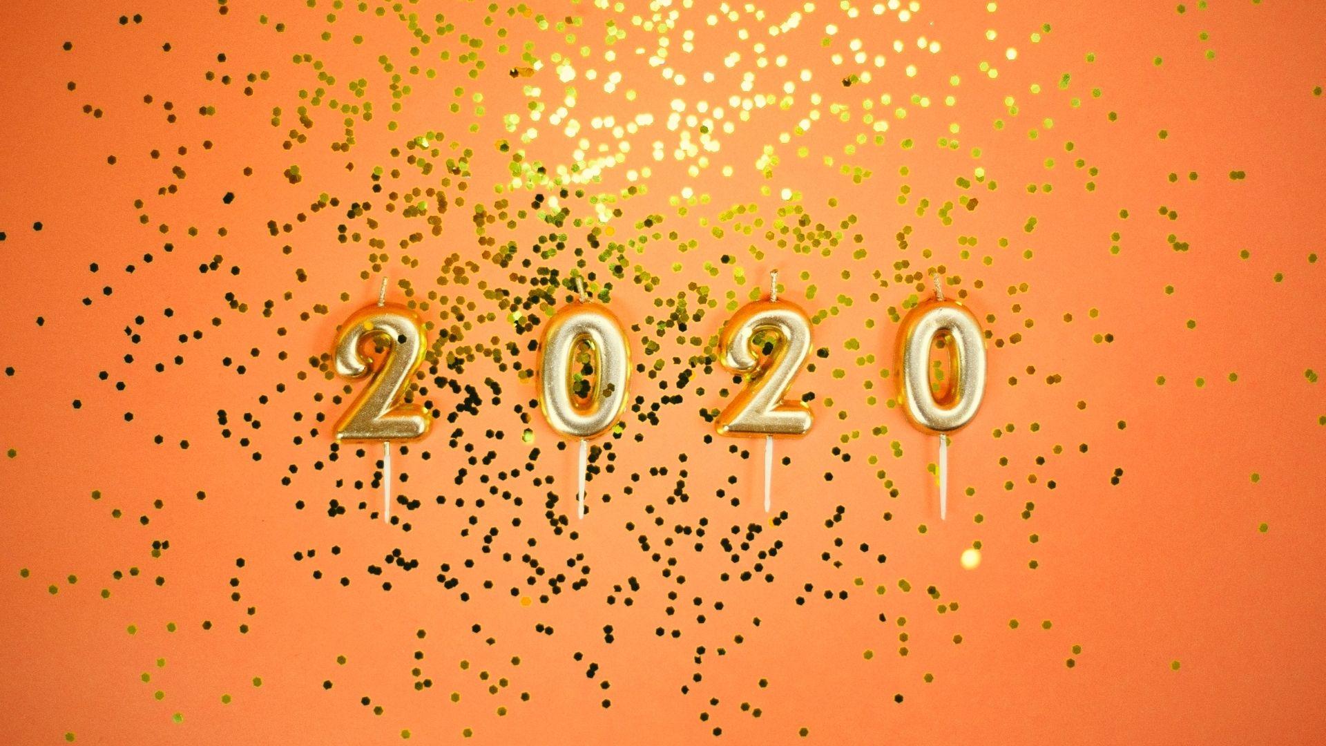 Diese 7 Beiträge wollte im 2020 niemand verpassen