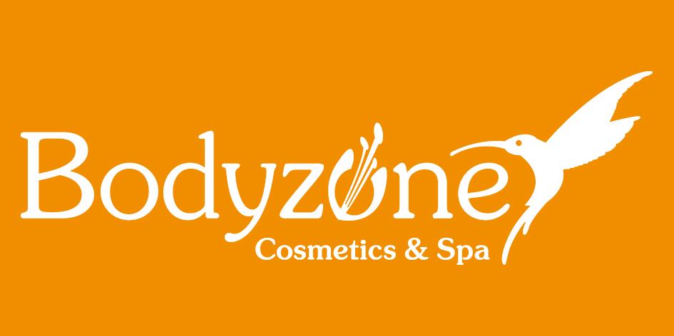 Auszubildende im Kosmetikinstitut Bodyzone in Basel