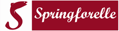 http://www.springforelle.de/