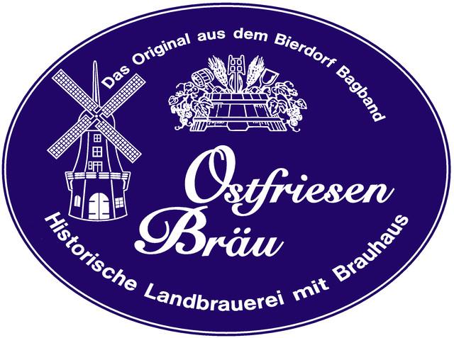 www.ostfriesenbraeu.de