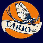 www.farioev.de
