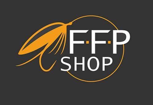Christoph Grzybowski's Fliegenfischer-Shop