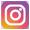 zu instagram
