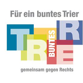 http://www.buntes-trier.org/