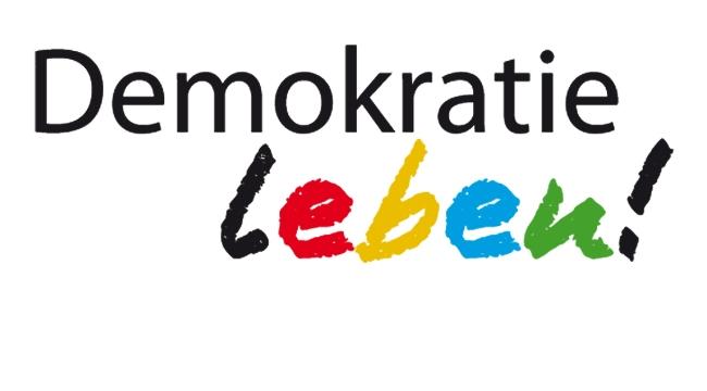 https://www.demokratie-leben.de/