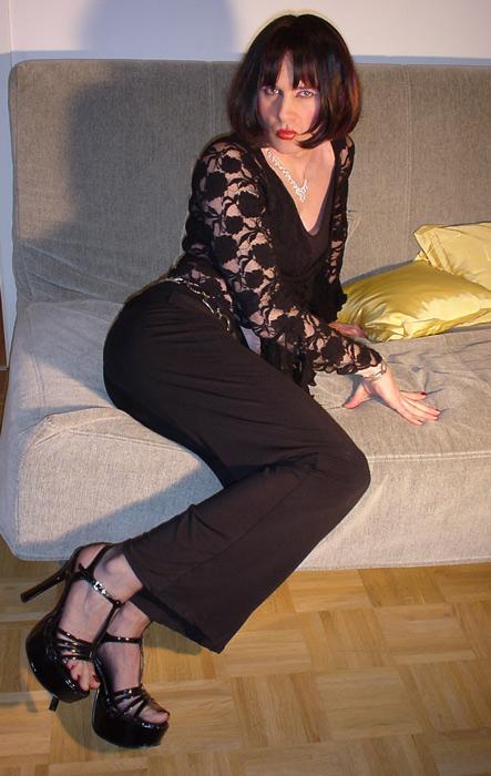 Livia Corell