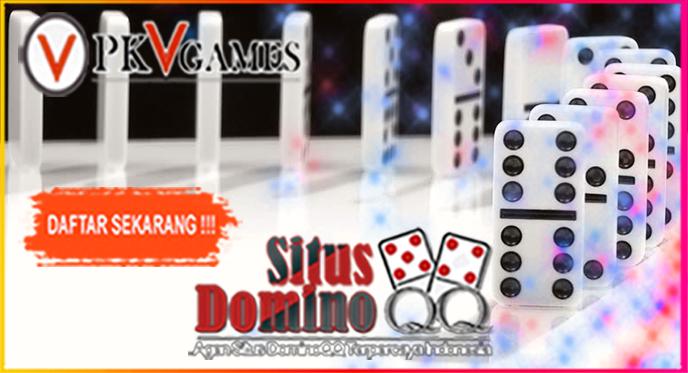 Trik Mudah Menang Bermain Domino Qiu Qiu Deposit 10000 Lucuqq