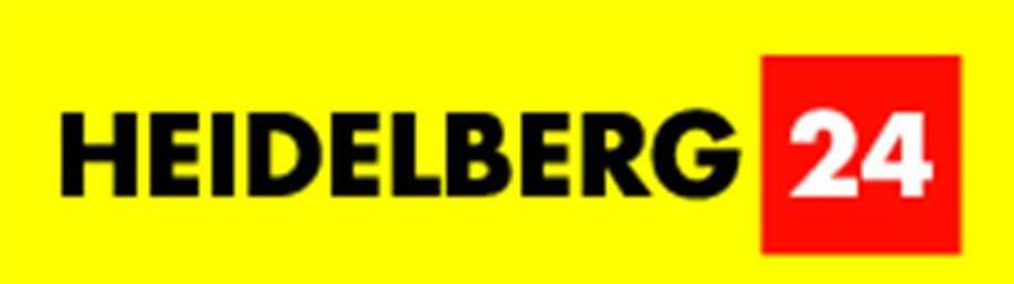 HeidelbergCement: Nach Besetzung der Zentrale – Hohe Geldstrafe für Klima-Aktivisten